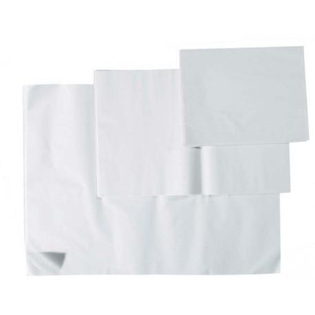 Papier ingraissable